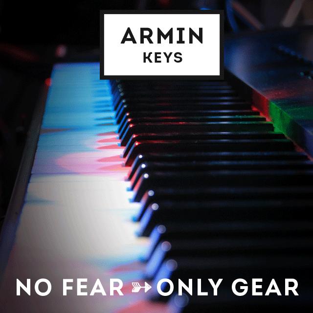nofearonlygear-armin-piano